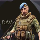 TheDAV
