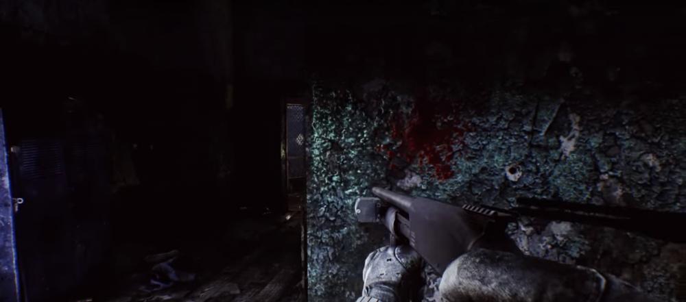 shotgun with front grip.jpg