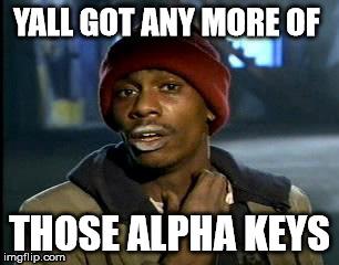 alpha keys.jpg
