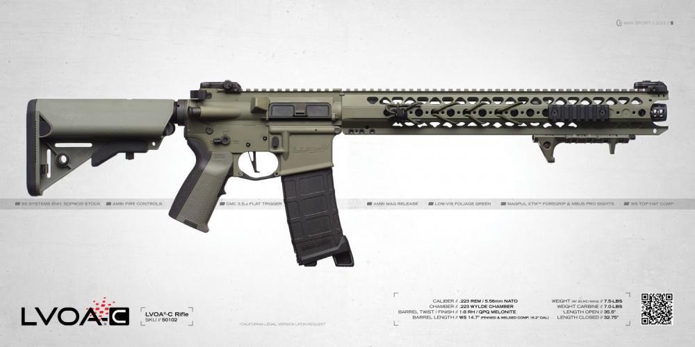 LVOA-C_Rifle.jpg