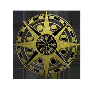 Logo_vide_300px.png.4073ae50dfada8b260c3b9a9514a4298.png