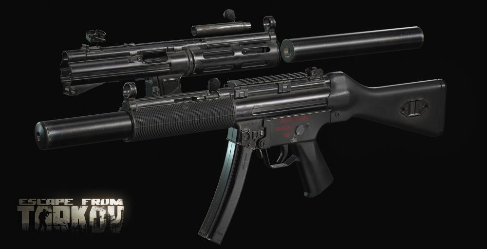 MP5_screen_1.jpg.5aa21173af89837f1e3b4a9e18e7228f.jpg