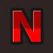 NorDico