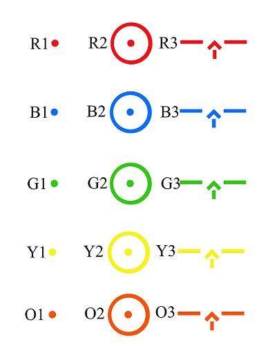 okp-7eft.jpg.85f903e2ca8fa1b26469cb3a720ed360.jpg