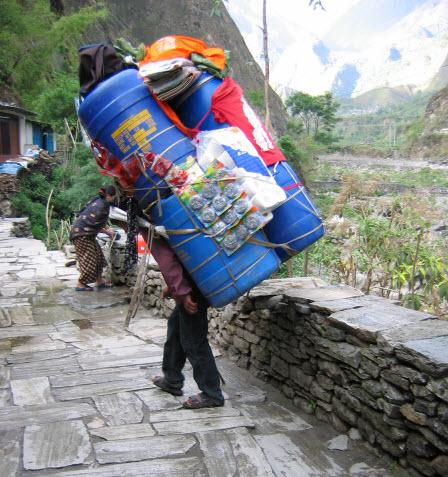 sherpa-porter-walking.jpg