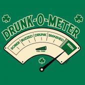 DrunkIrishman