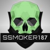 Ssmoker187