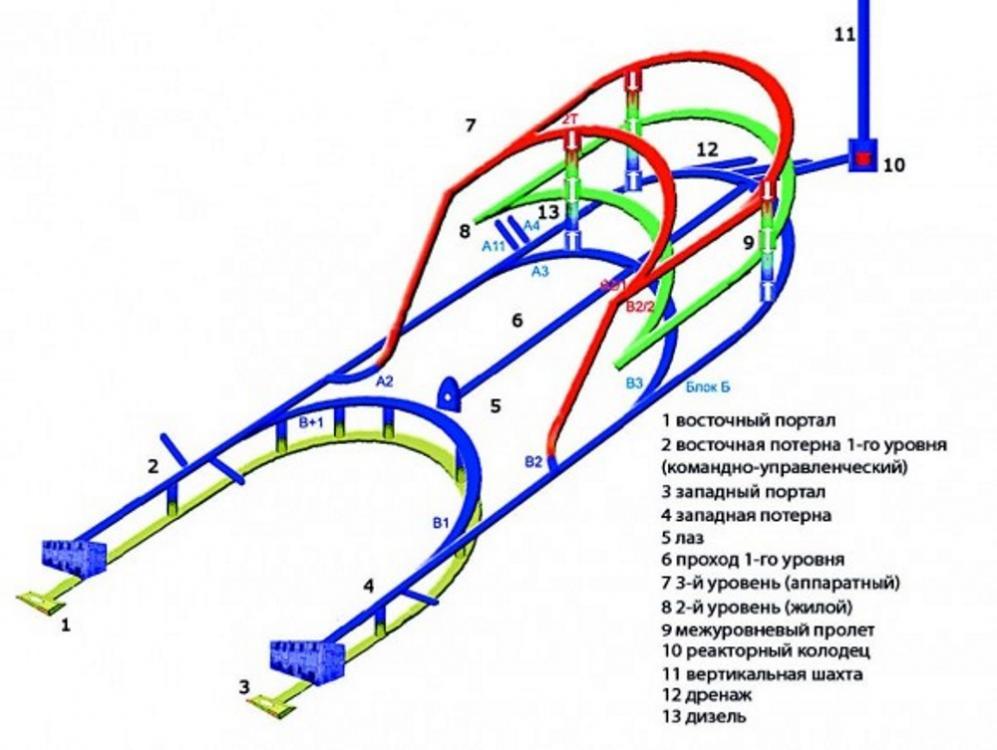 593f908a4de24_Plan-Obekta.thumb.jpg.4e581f92cbb328cefaa8bb86adeb4f1a.jpg