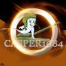 casper1084