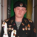 MishanyNUR89RUS