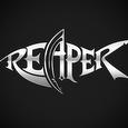Captain_Reaper