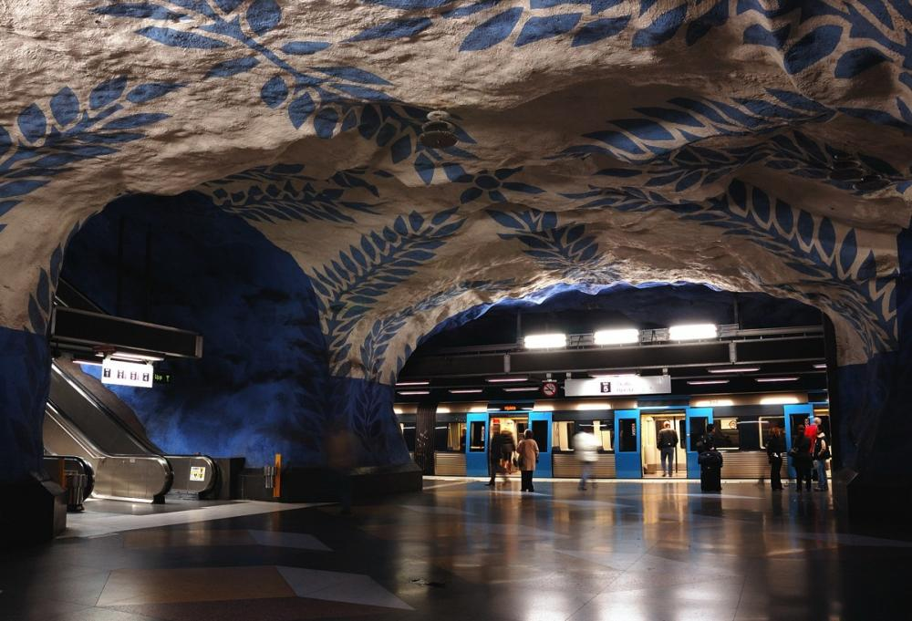 DSC_7772_T-Centralen2.thumb.jpg.40a2bd5a52f0bb2f7ae106b468e3106e.jpg