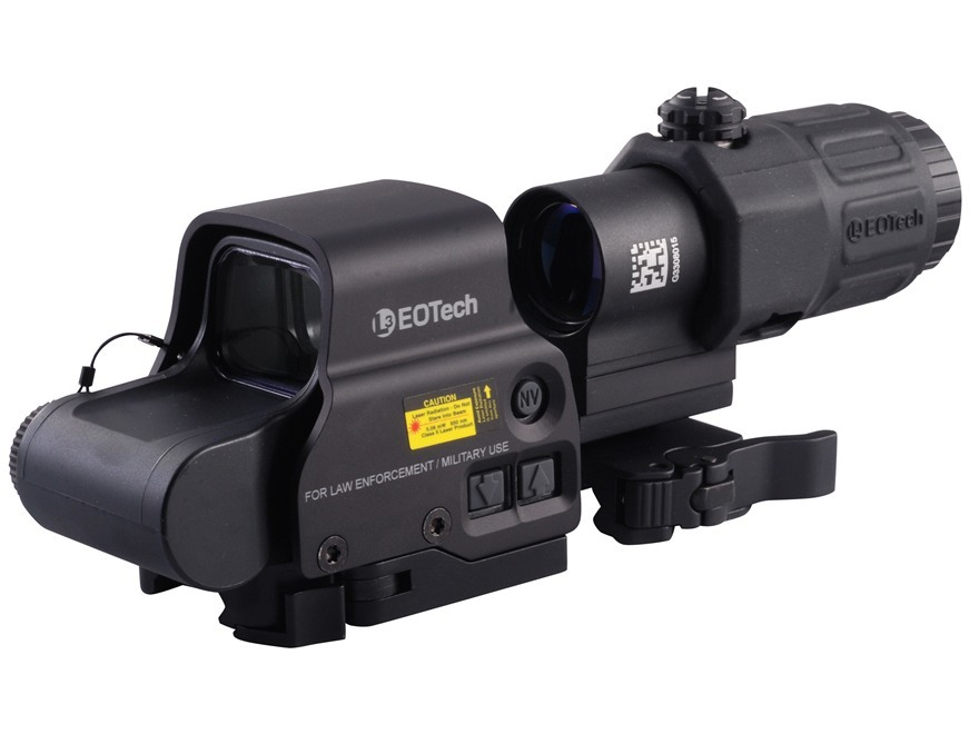 Eotech_HHS_I_Holographic_Hybrid_Sight_and_Magnifier__07594.1408884077_1280_1280.jpg.b499ba6e6538543038993dc0941bf640.jpg