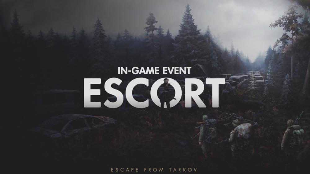 EscortEvent_EFTpost_3ENG.jpg.73df7ec2d7dd77b832e04a23536d026d.jpg