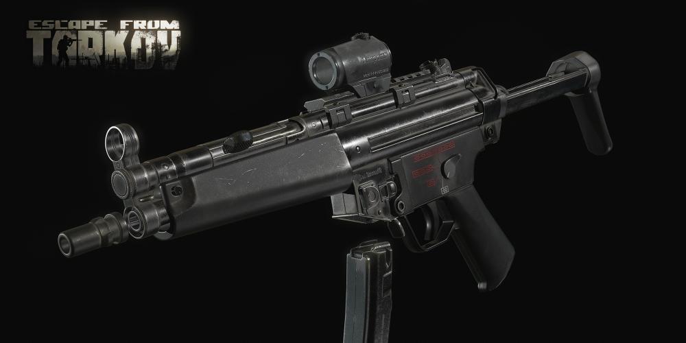 MP5_screen_2.jpg.939430654bce8c54aebb02390ec9767d.thumb.jpg.05dd6f53723062ca2220990c62a069cc.jpg