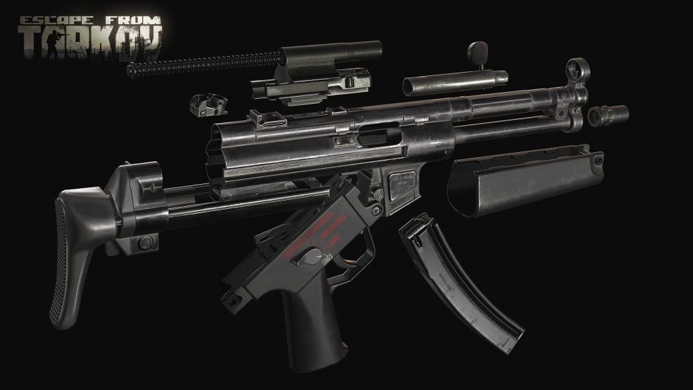 MP5_screen_3.jpg.9ae1bf99ef1435b398d17d66fc2cca95.thumb.jpg.3aab21a98ac20ec84c989becb3a56909.jpg