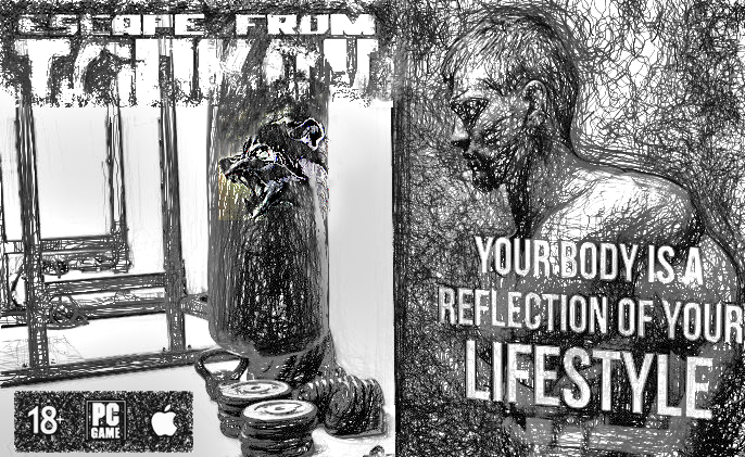 Reflection_f.jpg.3f2d8a21d8e41f7689d70dbb15ac9ab4.jpg