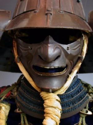 armor1.jpg.fb453a689541b9cbfb42d7c7e40182ac.jpg