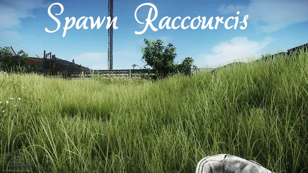 cust_-_raccourcis.png