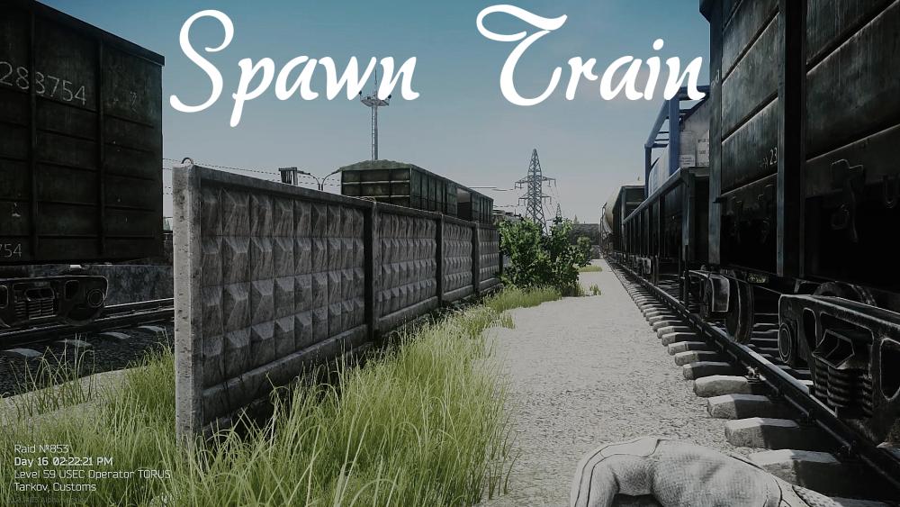 cust_-_train.png