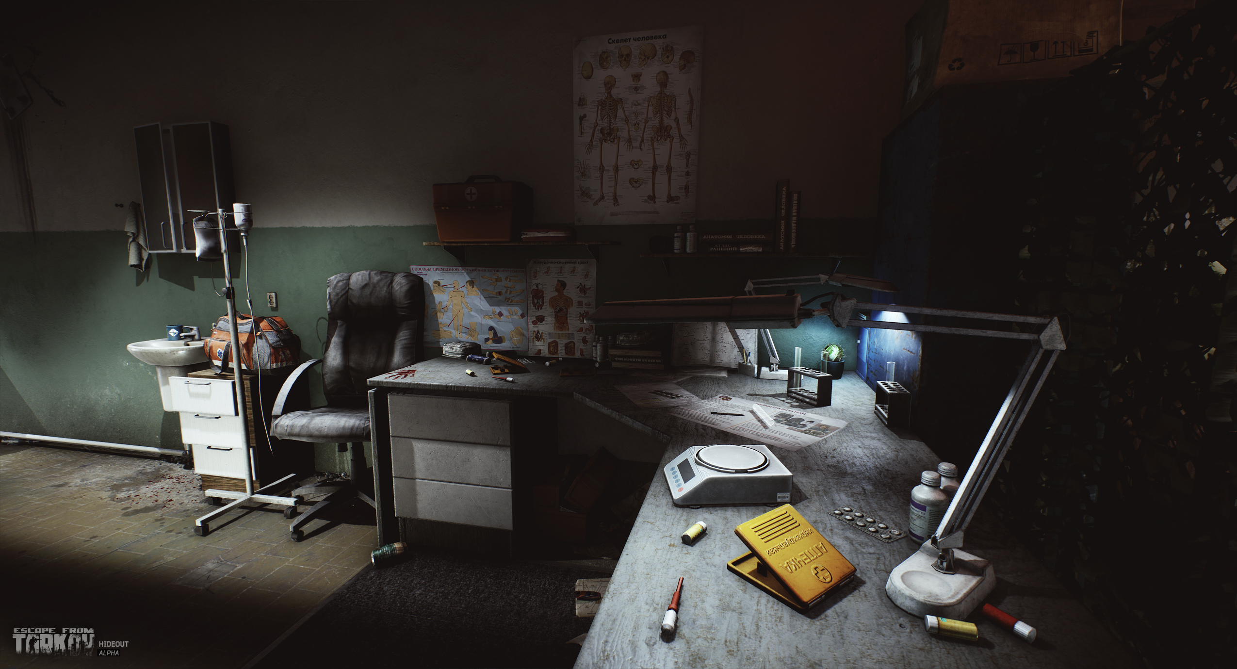 escapefromtarkov_hideout10.jpg