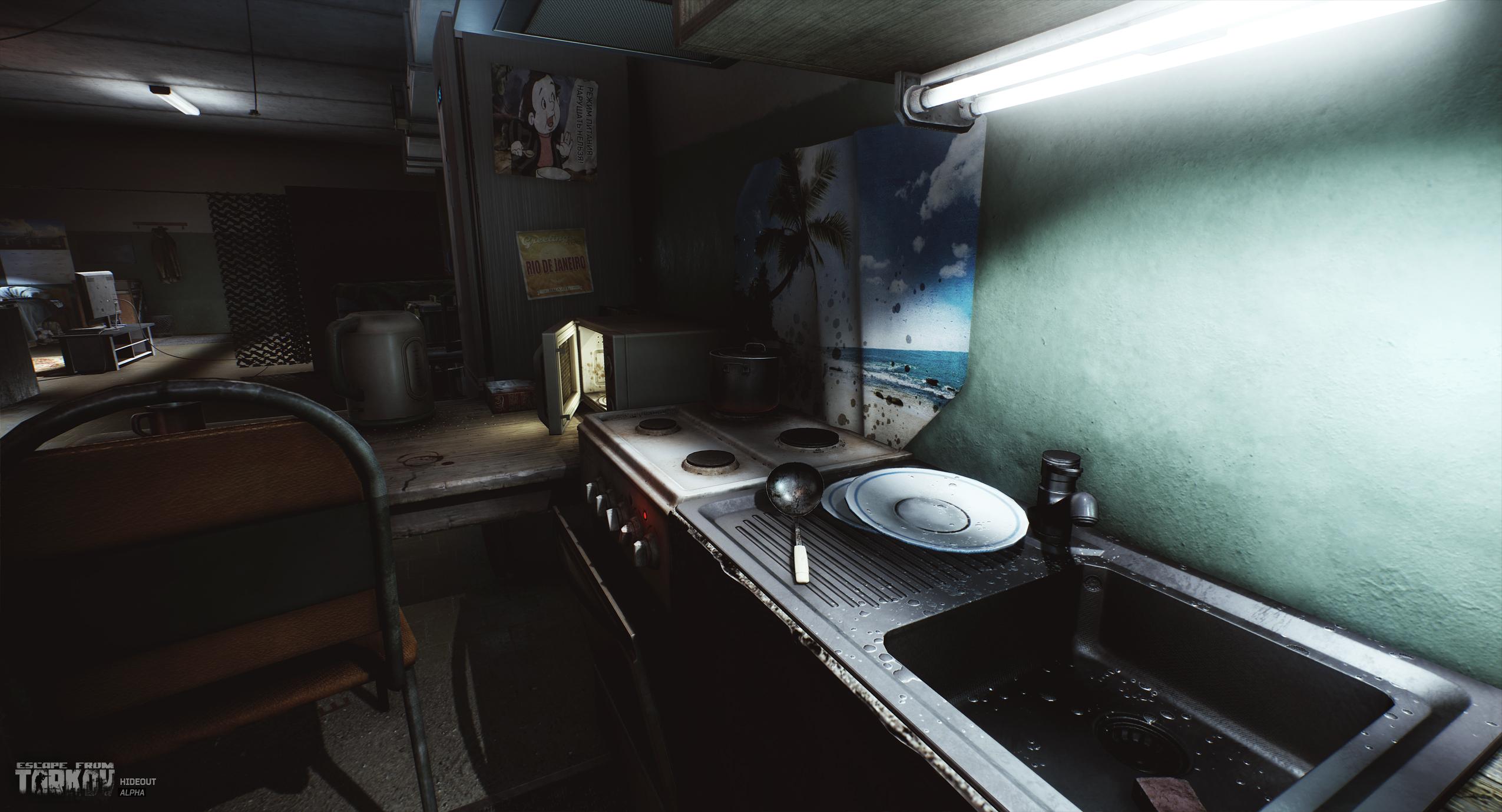 escapefromtarkov_hideout12.jpg