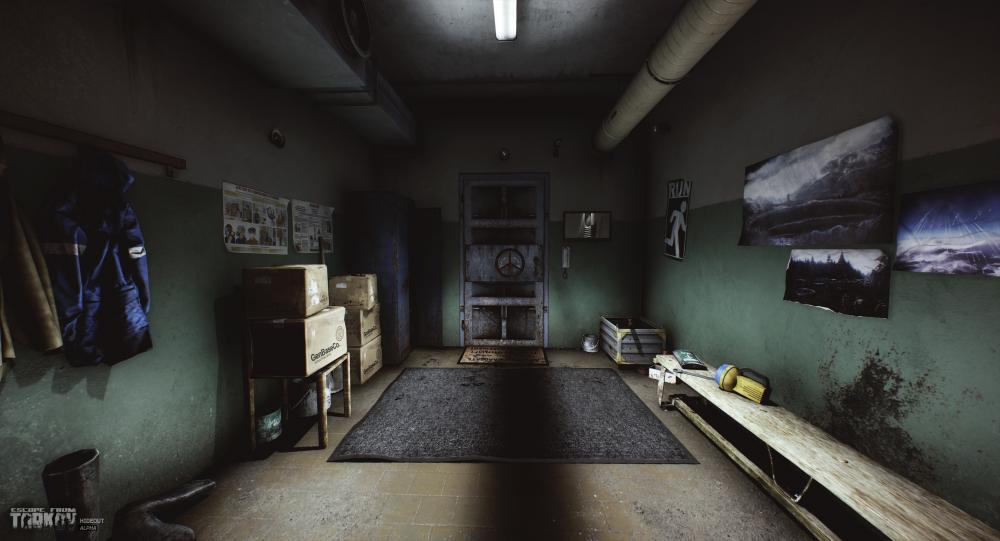 escapefromtarkov_hideout15.jpg