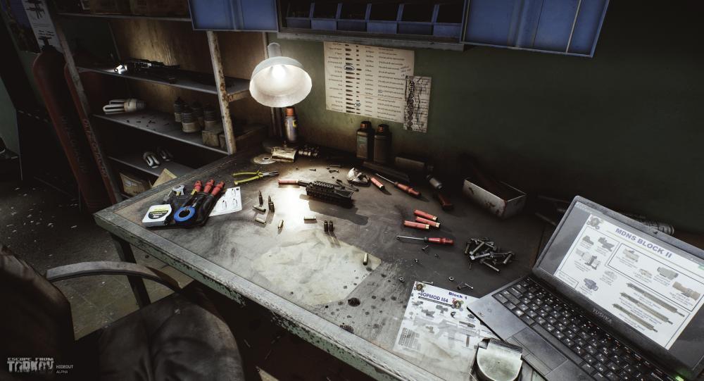 escapefromtarkov_hideout17.jpg