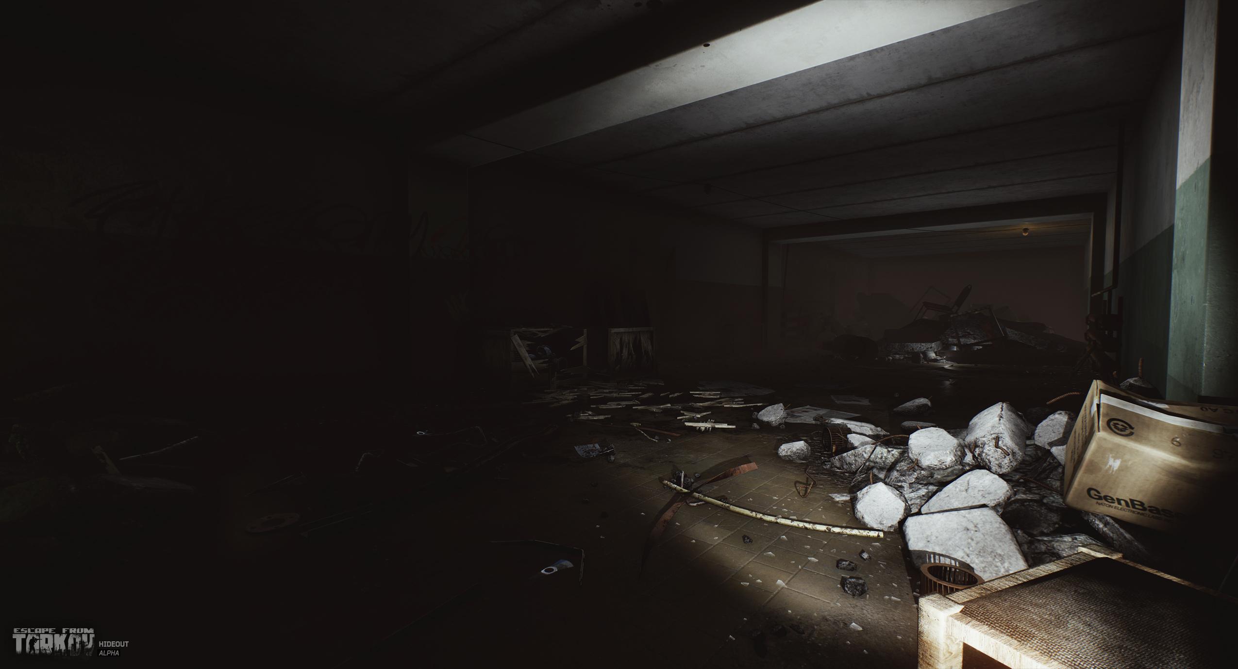 escapefromtarkov_hideout2.jpg