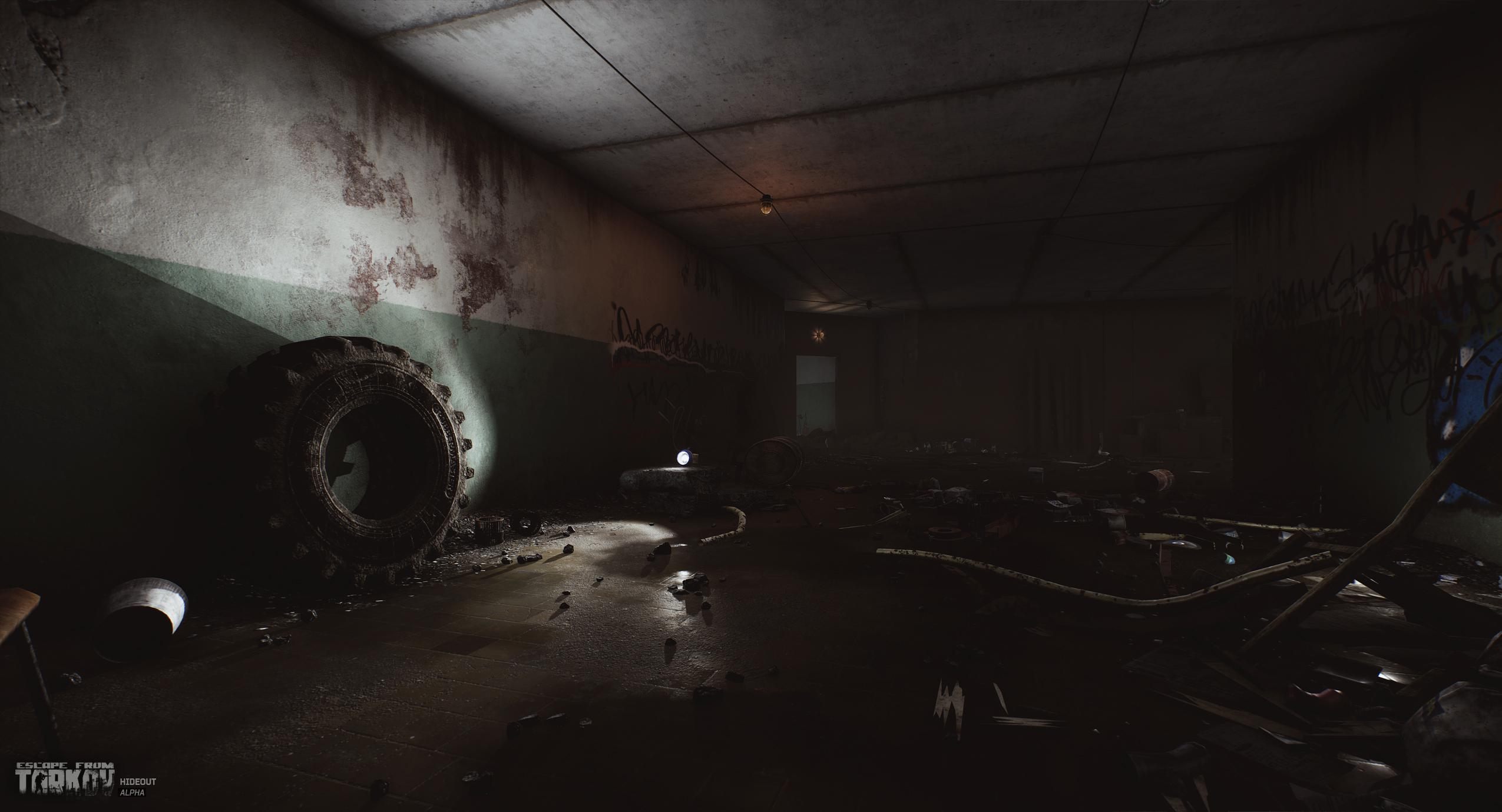escapefromtarkov_hideout3.jpg