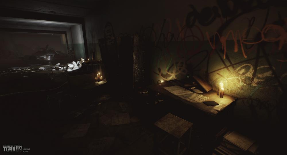 escapefromtarkov_hideout4.jpg