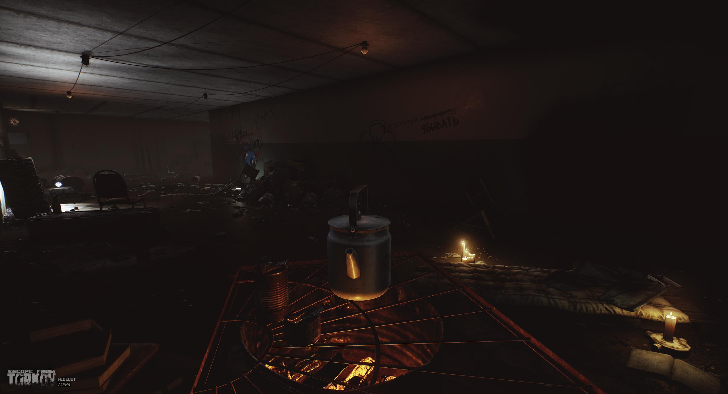 escapefromtarkov_hideout5.jpg