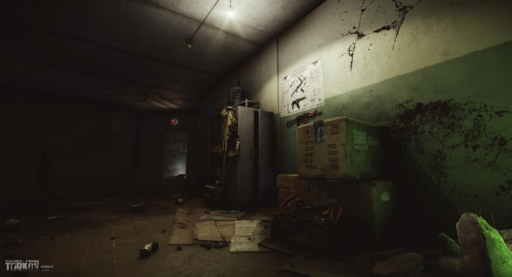 escapefromtarkov_hideout6.jpg.b5c317f41944bb9e4476fdd23e0b409d.thumb.jpg.60055b41ca5341b45e2df2f2b0d0f48f.jpg