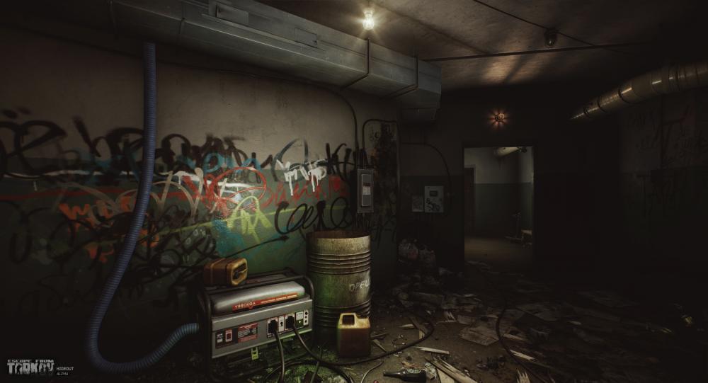 escapefromtarkov_hideout7.jpg