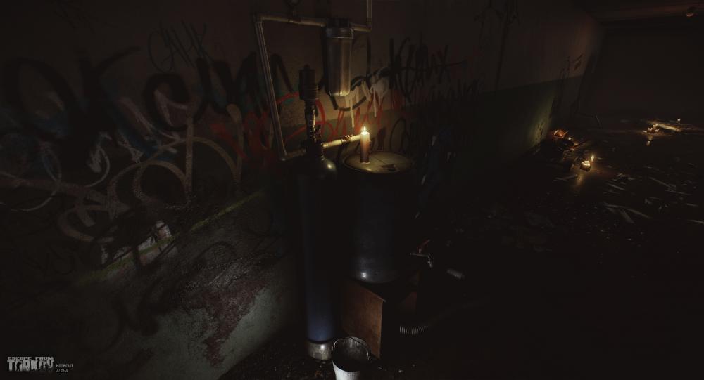 escapefromtarkov_hideout8.jpg
