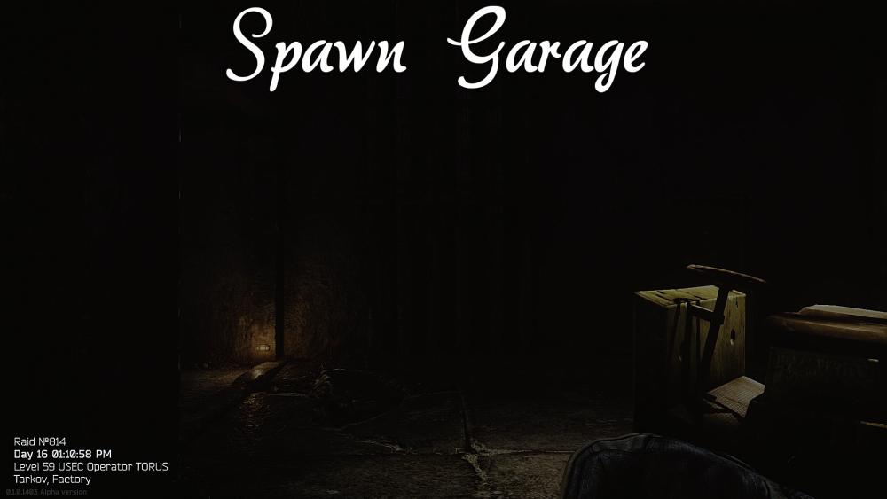 facto_-_garage.png