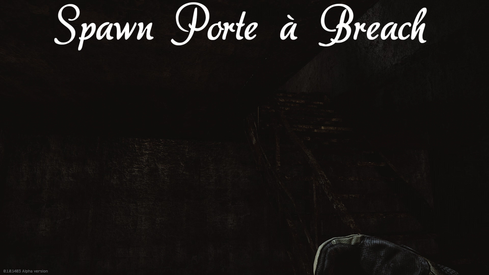 facto_-_porte_a_breach.png