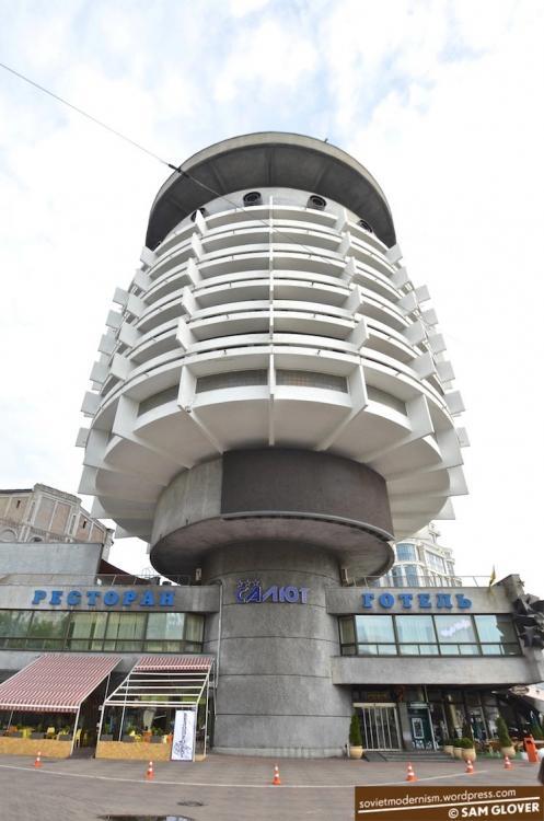 hotel-salyut-kiev-ukraine-4.thumb.jpg.bbceb70140d1765463e634d41a96b44b.jpg