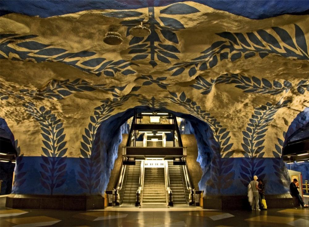 metro-Stokgolma-SHvetsiya.jpg
