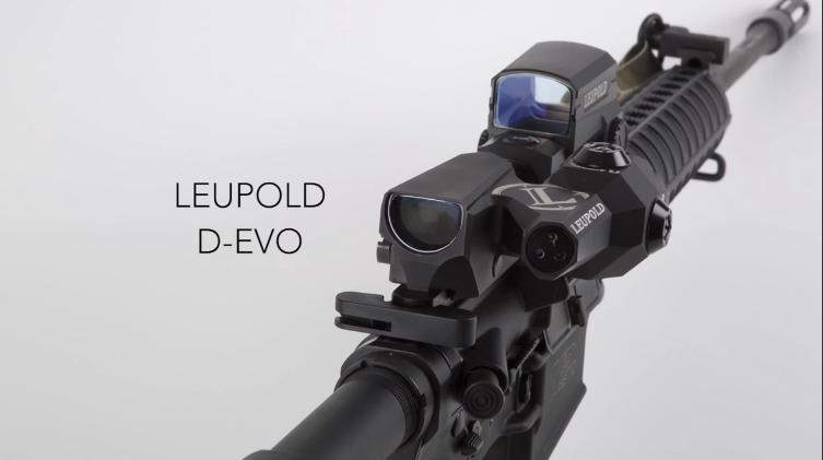 opplanet-leupold-d-evo-featuring-kyle-lamb-flv.jpg.6c8f8ae372339d720c37b3ad4b26f75c.jpg