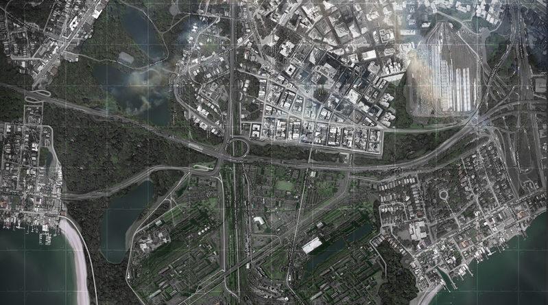 p0_map_quest3-799x445.jpg.5b68ac0729eb0d3be2b8841ebfd2017d.jpg