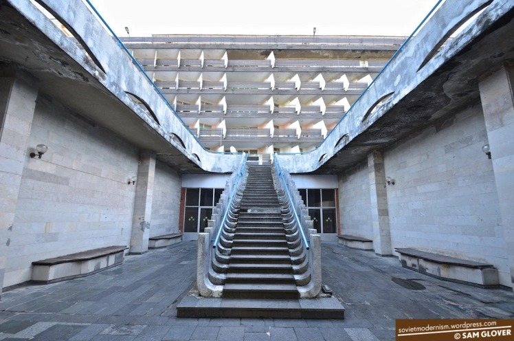 sanatorium-gagra-abkhazia-7.jpg.5aea95c2e8782df5c610483b442f60a9.jpg