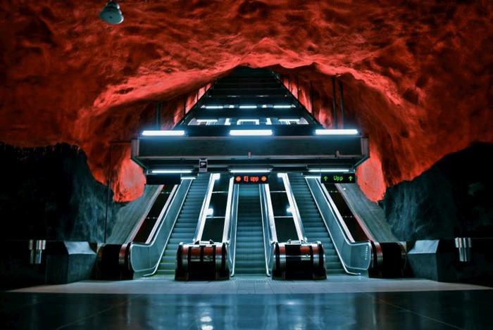 stockholm-mento-06.jpg.59642f1fc731894447a3534e1aee19b7.jpg