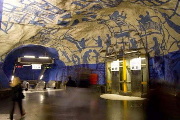 stockholm-metro-subway-art-swede.jpg.0d4d3799f092b94258a84fbe9752b599.jpg