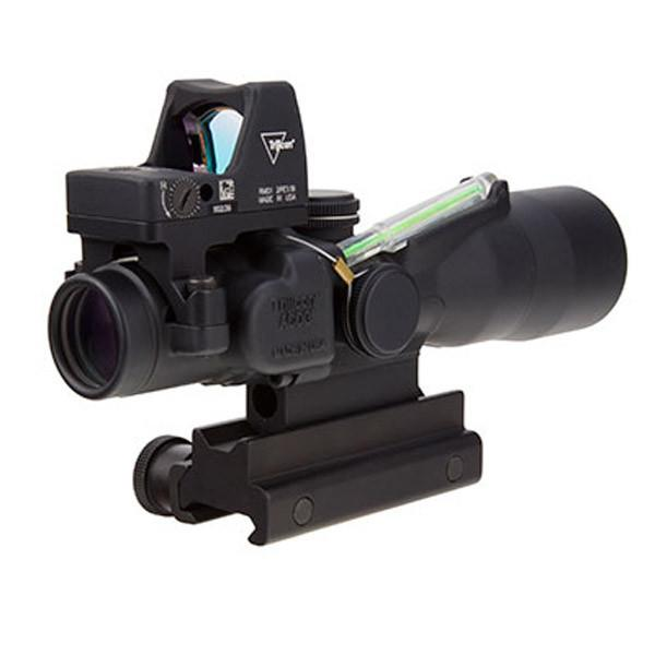 trijicon-3x30-compact-acog-scope-dual-illuminated-green-horseshoe-dot-223-62gr-ballistic-reticle-3-25-moa-led-rmr-ta60-mount-ta33-c-400117-135_600x.jpg.dce3549df06ea36da9b698a9db72d82c.jpg