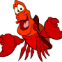 Crabnak