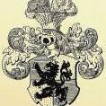 Questenberg