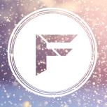 FrostHavok