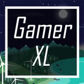 _GAMER_XL_