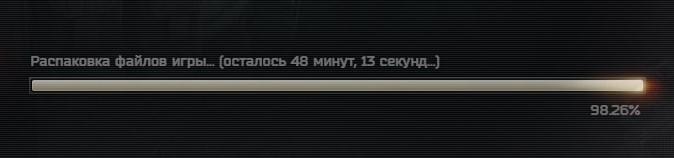 597b88cf0ceaa_.jpg.7e34c1669ac1d22d8dc7e1059510b07c.jpg